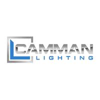 camman-lighting-75