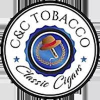candc-tobacco