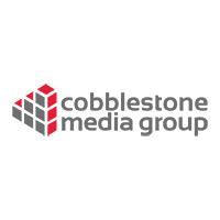cobblestone-media-group-75a