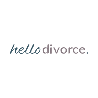 hello-divorce-75