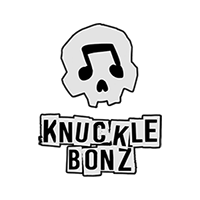knucklebonz-75