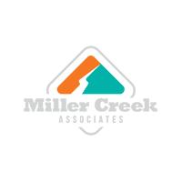 miller-creek-associates-75