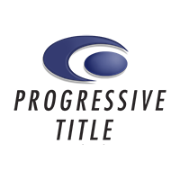 progressive-title-75