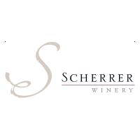 scherrer-winery-75
