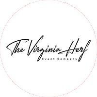 the-virginia-herf-75